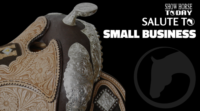 Salute to Small Business – Limited Space Available