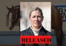 Rita Crundwell Released