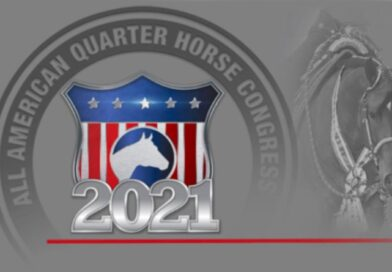 Congress Entry Deadline Extended