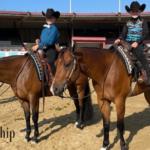 California Championship Show
