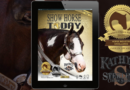 Show Horse Today Readers' Choice Awards Issue is Live