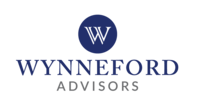 Wynneford Advisors