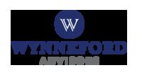 Wynneford Advisors