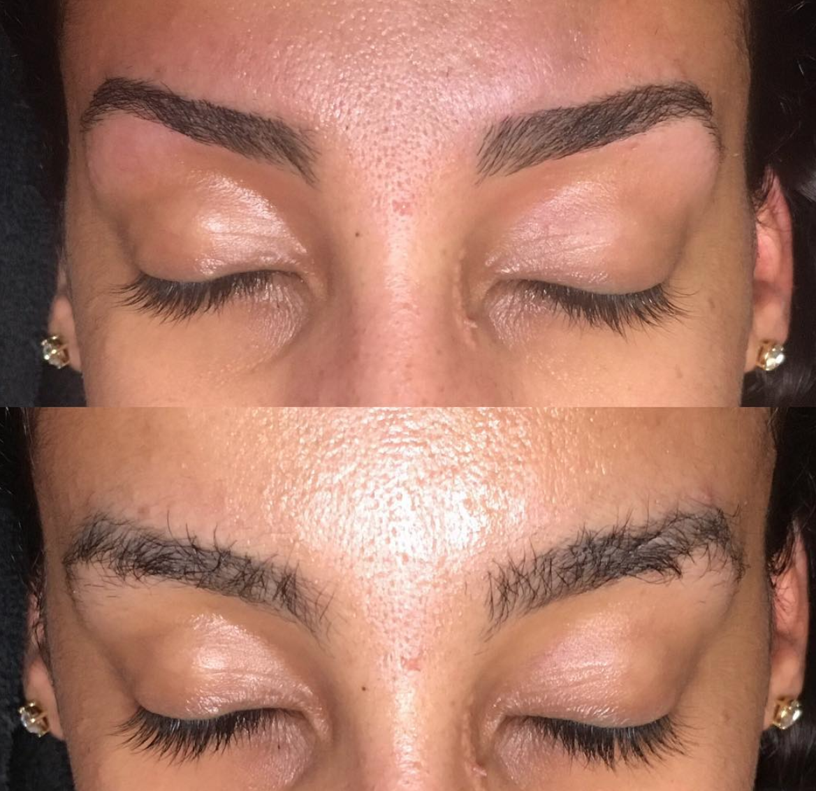 Wax-Bar-Tucson-Eyebrow-Wax