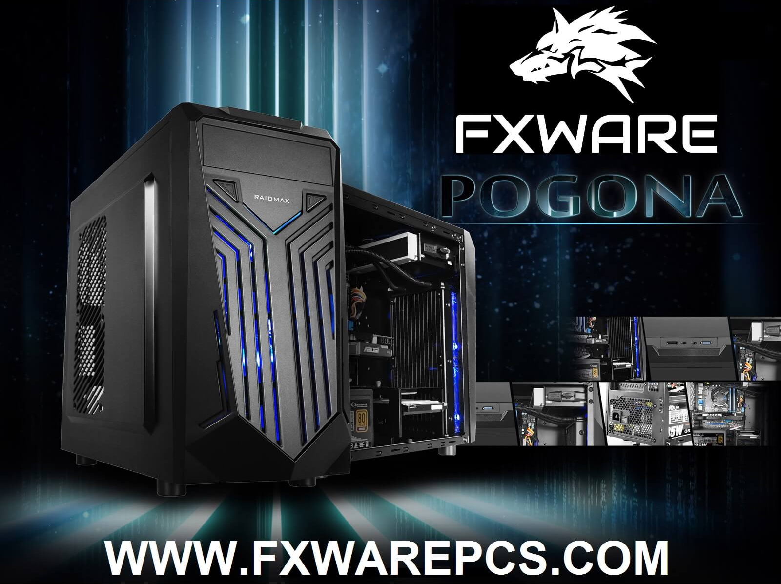 How To Buy The Right Custom Gaming PC