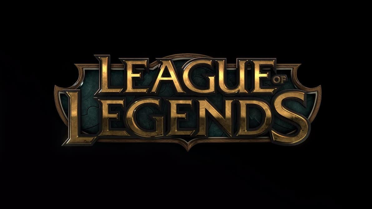 All FXWARE Custom Gaming PCs Can Play League of Legends on Highest / Max Video / Graphics Settings Gaming PC
