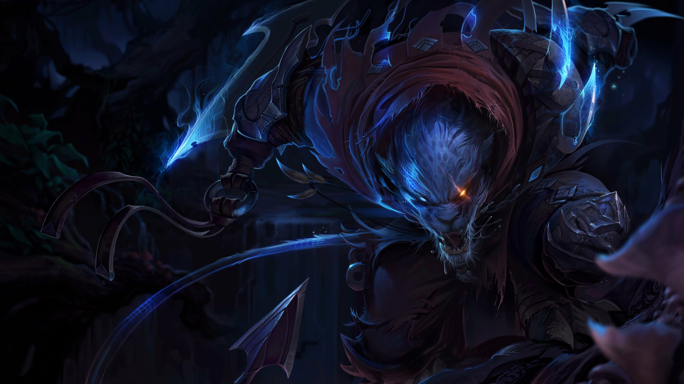 How To Make League of Legends Run Faster And Get Higher FPS