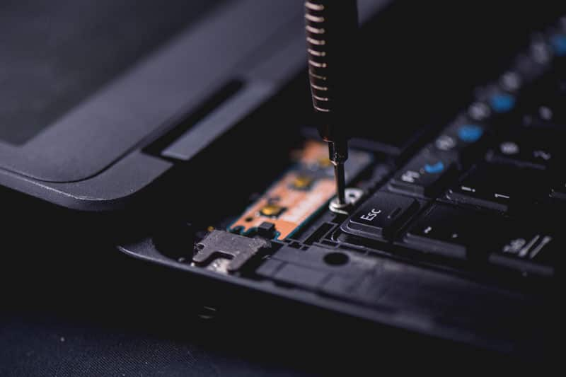 Slidell Computer Repair Service