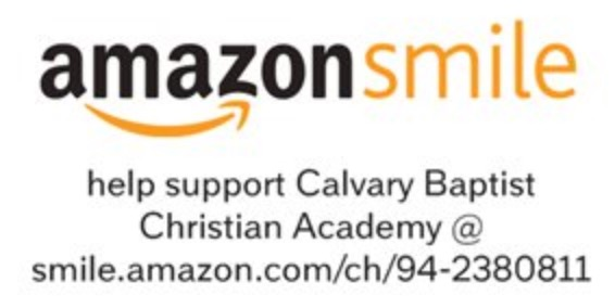 smile.amazon.cbcac