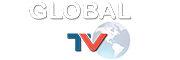 Global Televisión