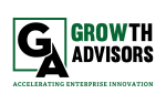 Growth Advisors, LLC