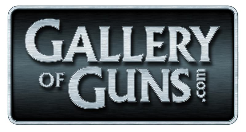gallery-of-guns-logo