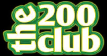 20 club