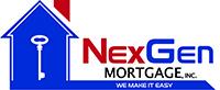 NexGen Mortgage