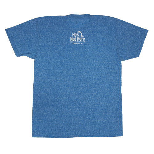 """HNH Gym """"FG"""" Shirt Replica"""