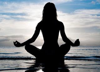 Esplanade Yoga