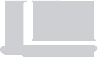 jpa-group-logo-large2