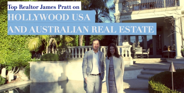 James Pratt Article