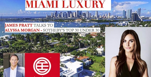Miami Luxury
