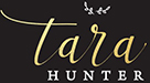 Tara Hunter Squamish Realtor