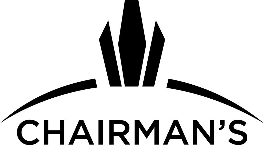 RE/MAX Chairman's Award Logo