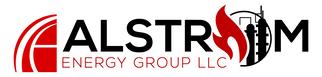 Alstrom-Logo