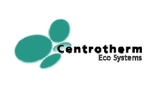 Centrotherm Logo