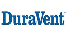 Duravent-Logo