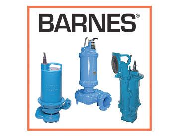 Mason-Engineering-Barnes