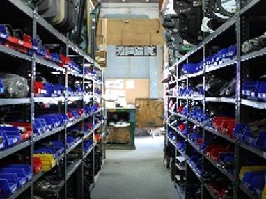 Mason-Engineering-Buckets-Repair-Parts
