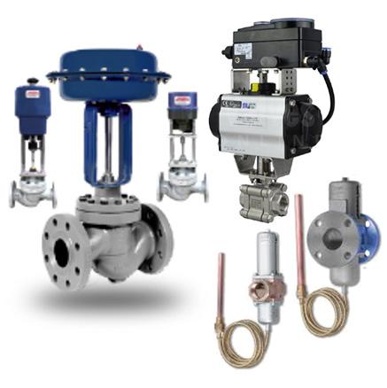 Mason-Engineering-Product-Accessories