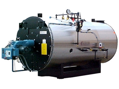 Mason-Engineering-Products-Boilers-1