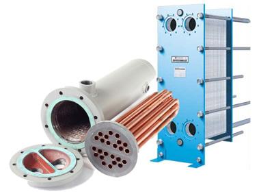 Mason-Engineering-Products-Heat-Exchangers