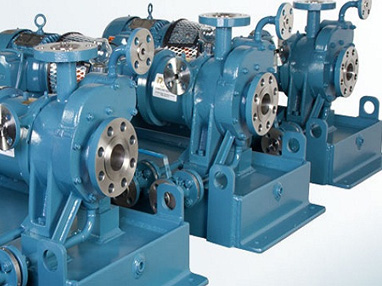Mason-Engineering-Products-Pumps