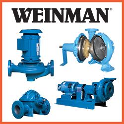 Mason-Engineering-Weinman