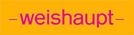 weishaup-logo