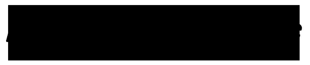 BFS Industries Logo