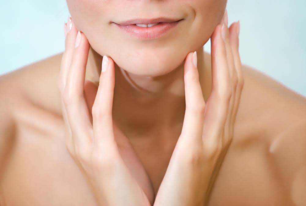 new beauty christie brinkley botox alternative