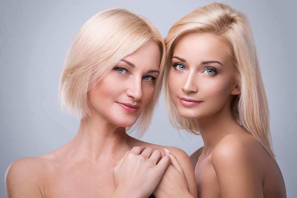 xeomin new beauty christie brinkley botox alternative