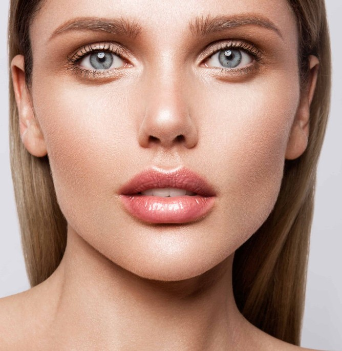 1/2 off Restylane Cosmetic Filler Holiday BOGO 50% off Lip Injections 1/2 off Restylane Cosmetic Filler