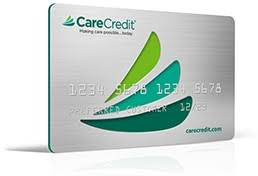 Care Credit Plastic Surgery Payment Plans