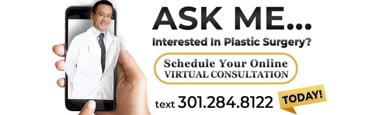 Hourglass Plastic Surgery - Snatched Plastic Surgeon