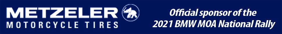 2021MetzelerSponsorship
