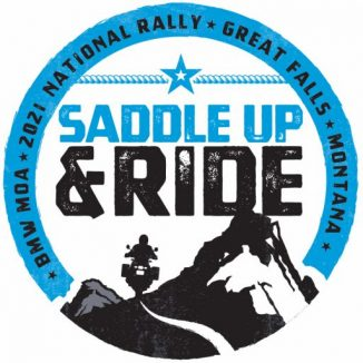 June 24-27, 2021 Announced as New Dates for National Rally