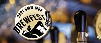 First-Ever Brewfest at the National