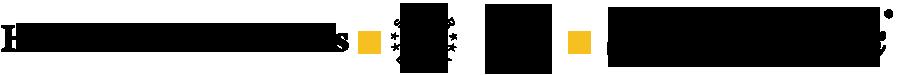 Women in Athlete Development Symposium & Networking Event Logo