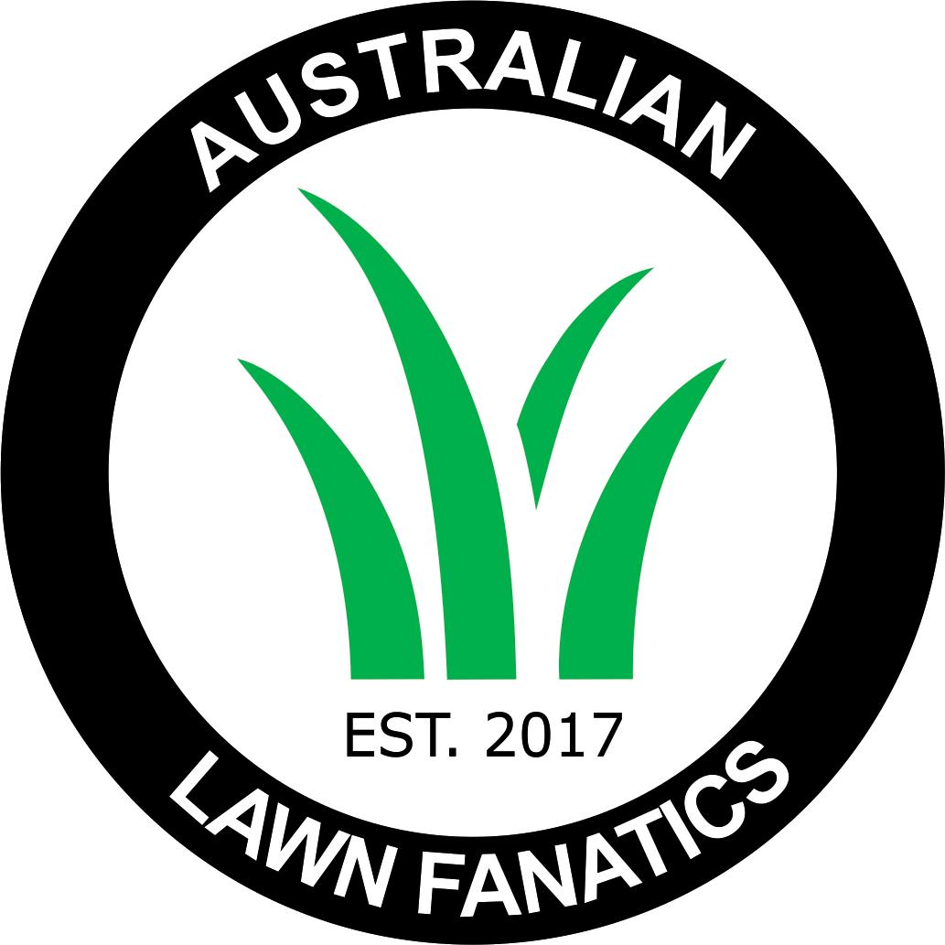 Australian Lawn Fanatics
