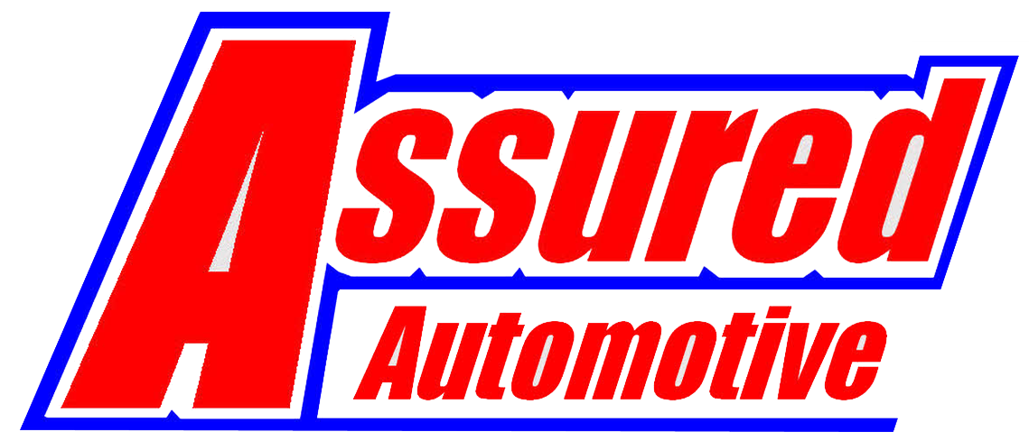 Assured Automotive Company