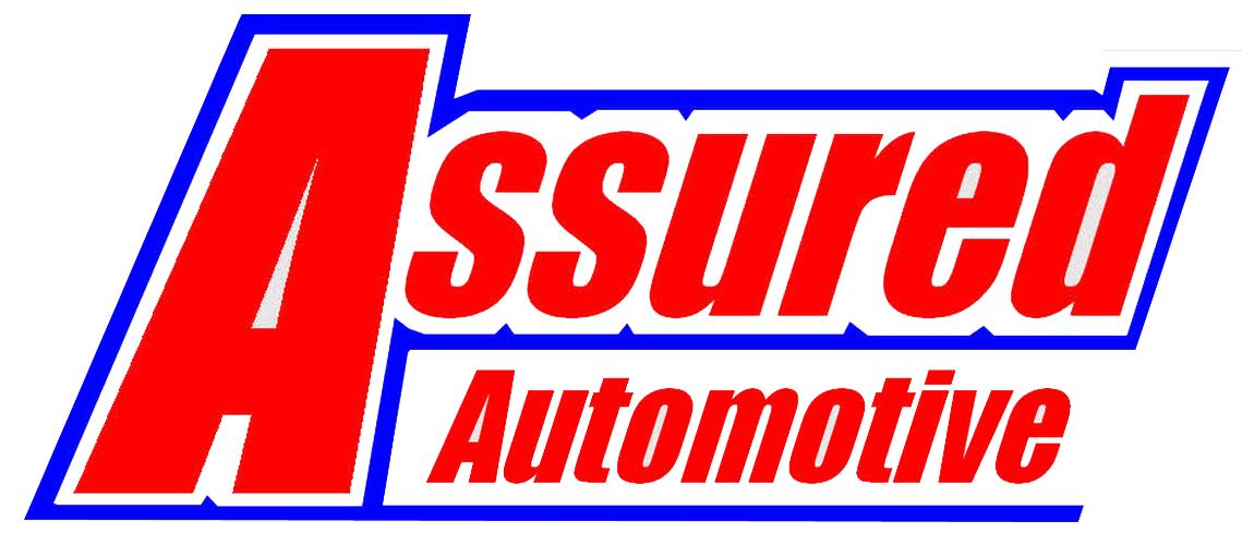 Assured Automotive Company