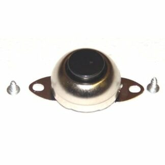 air horn switch